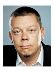 Profilbild von Gunnar Glaeser doppelclick | Web-Solutions aus Chemnitz