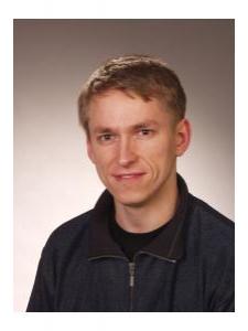 Profilbild von Gunnar Hemmann Automatisierungsprogrammierer, Automatisierungsspezialist aus Falkenhagen