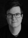 Profilbild von   Softwareentwickler PHP