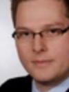 Profilbild von Gunnar Maatz  Geschäftsführer, Principal Consultant Banking, Head of Asset Management