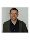 Profilbild von Gunnar Pusch  Diplomingenieur im Anlagenbau/Maschinenbau