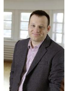 Profilbild von Gunnar vonSpreckelsen Internet-Entwickler aus Himmelpforten