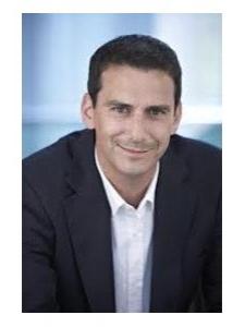 Profilbild von Gunter Thiel Sales und Marketing Experte / General Management aus Duesseldorf