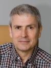 Profilbild von Gunther Pipperr  Oracle Datenbank- Projektleitung  -  Training  - Datenmodellierung  - Entwicklung - NoSQL - BigData