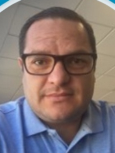 Profileimage by Gustavo Angulo SAP SD / IS Retail Senior Consultant from Madrid