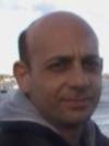 Profile picture by Gustavo Daniel Muzzillo  Solutions Architect, Solutions Architect, BPM Consultant, Data Scientist