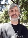 Profilbild von   Freelance WordPress Developer