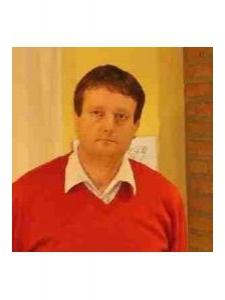 Profilbild von Guy KAYSER technische Informatik aus EVRANGE