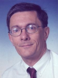 Profilbild von Gyoergy Szabados Iseries Entwickler Administrator  Software Support Testmanagement aus Erding