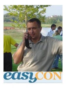 Profilbild von Gza Balzs SAP R/3 Consultant aus Budakeszi