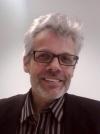 Profilbild von H. Dietmar Trost  Projektmanager, Prozess- und Methodenberatung