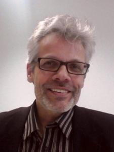 Profilbild von HDietmar Trost Projektmanager, Prozess- und Methodenberatung aus Bensheim