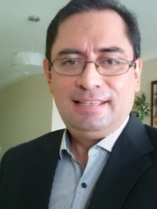 Profileimage by HECTOR BRAVO IT & Project Management Professional from PanamaCity