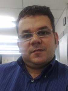 Profileimage by HENRIQUE DEFREITAS SAP R/3 Senior Certified Consiultant MM/WM/EWM & PP/QM/APO from Manaus