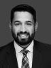 Profilbild von   Technology & Management Consultant