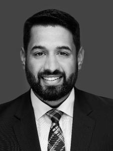 Profilbild von Habib Naseer Technology & Management Consultant aus Friedberg