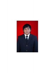 Profileimage by Hadriansyah PutraNasution EAM Maximo And Tableau Software Engineer from Indonesia