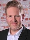 Profilbild von Hagen Bender  Produktmanager, Projektmanager, Konzepter und Scrum Master für Software und Online-Medien
