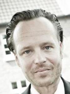 Profilbild von Hagen Huebel Full-Stack Software-Entwickler/-Architekt Schwerpunkt Web & Mobile & Blockchain (Ethereum) aus Berlin