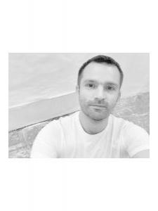 Profilbild von Hagen Rehborn Grafik • Layout • Softwareschulungen aus Koeln