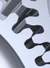 Profilbild von   Dienstleistungen im Bereich Entwicklung/Konstruktion