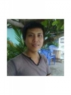 Profile picture by Hai Thanh Pham  A software engineer with more experience in .Net and Java technologies