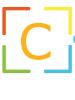Profilbild von   Webentwicklung - E-Commerce