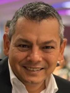 Profilbild von Hakan Er Projektleiter - Business Analyst - PMO - Prozessmanagement - Testmanager aus Oberhausen