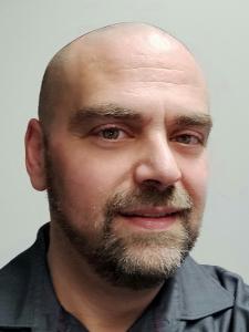 Profilbild von Hakan Okka Diplom Maschinenbauingenieur (Konstruktionstechnik) aus Koeln