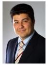 Profilbild von   Diplom Informatiker univ.