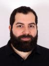 Profilbild von   Infrastructure Architect, UI/UX Developer, Technischer Projektleiter