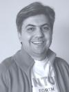 Profilbild von Hamid Gazestani  Senior UX/UI Designer und Design Manager
