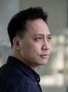Profilbild von Han Lay  2D/3D Artist
