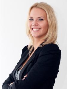 Profilbild von Hanna Kamprath Founder   Creative Director aus Duesseldorf