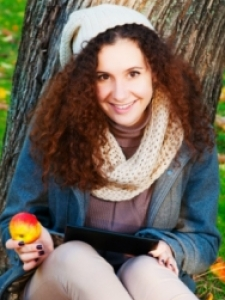 Profileimage by Hanna Shuhai The Full Stack Web Development  from Kyiv