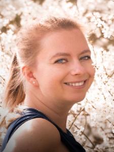 Profilbild von Hannah Radloff New Work, Digitalisierung, Anforderungsmanagement, Requirements Engineer aus Wiesbaden