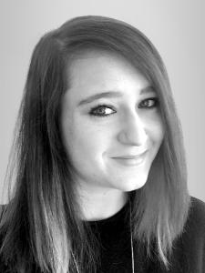 Profilbild von Hannah Robinson Motion-/ Grafikdesignerin & Illustratorin aus Ingolstadt