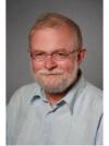 Profilbild von Hannes Bruns  Host Cobol C DB2 Entwickler