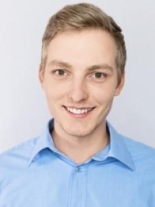 Profilbild von Hannes Hartung ISO 27001 Berater, Forensic Analyst, IT - Sicherheitsberater, Projektleiter, aus Leipzig
