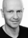 Profilbild von Hannes Höß  Developer
