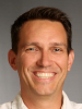 Profilbild von   Agile Coach / Business Analyst / Projektleiter / Product Owner  / Scrum Master