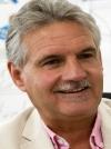 Profilbild von Hannes Krösbacher  Tansformations- Prozess- Changemanager