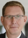 Profilbild von Hannes Wittmann  Product Owner & Scrum Master E-Commerce / SAP