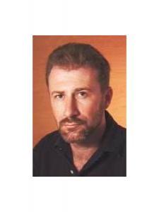 Profilbild von Hanns Porr Drupal Experte, Drupal Entwickler, Drupal Architekt, Drupal Module aus Trier