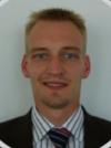 Profilbild von   Prozessmanager, Projektmanager, Business Analyst