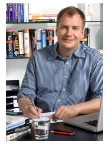 Profilbild von Hans Graefe Senior Java- und Java-Web-Entwickler Testmanager Architekt aus Nuernberg