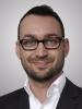 Profilbild von   SEO Consultant