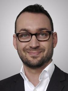 Profilbild von Hans Jung SEO Consultant aus Muenchen