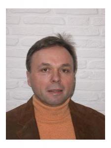 Profilbild von Hans Kuerbis Pro/E Supervisor, Simulationen aus Wildeshausen