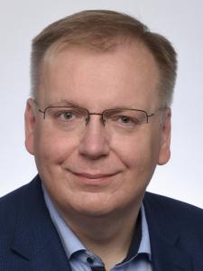 Profilbild von Hans Maurer IT-Problemlöser, analytisches Denken, Lösungs-Design, Datenintegration, Troubleshooting aus Muenchen